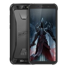 Blackview BV5500 pro Android…