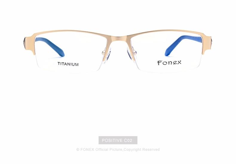 fonex-brand-designer-women-men-fashion-luxury-titanium-square-glasses-eyeglasses-tr90-eyewear-computer-myopia-silhouette-oculos-de-sol-with-original-box-F10014-details-6-colors_01_01_18