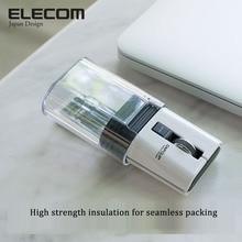 2017 neue M-CC1BR mini laser Bluetooth wiederaufladbare tragbare maus mit lade kompakte maus für Android-tablet laptop