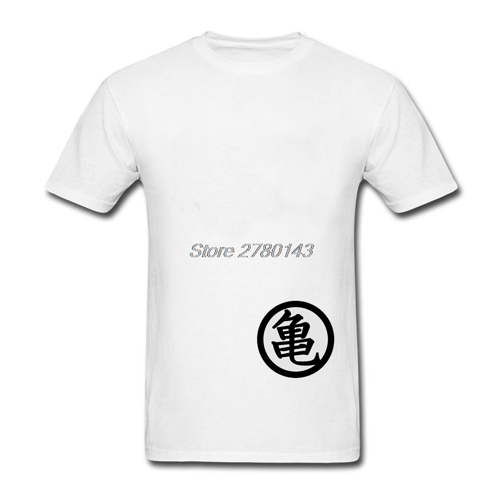 Online Get Cheap Customised T Shirt Printing -Aliexpress.com ...