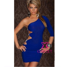 Summer Sexy Women Bodycon Bandage Dress Luxury Diamond Decoration Vintage Party Evening Girl Clothes Midi Pencil Club Dresses