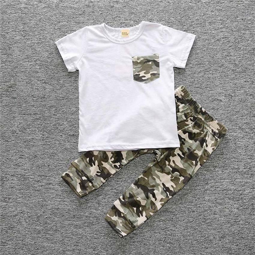 baby clothing set38