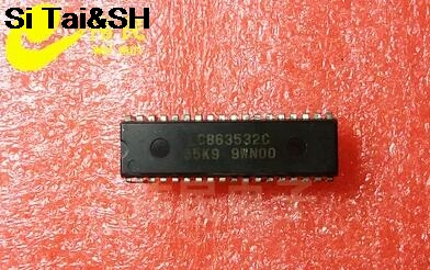 best top lc863532c ic ideas and get free shipping - 80e7538b