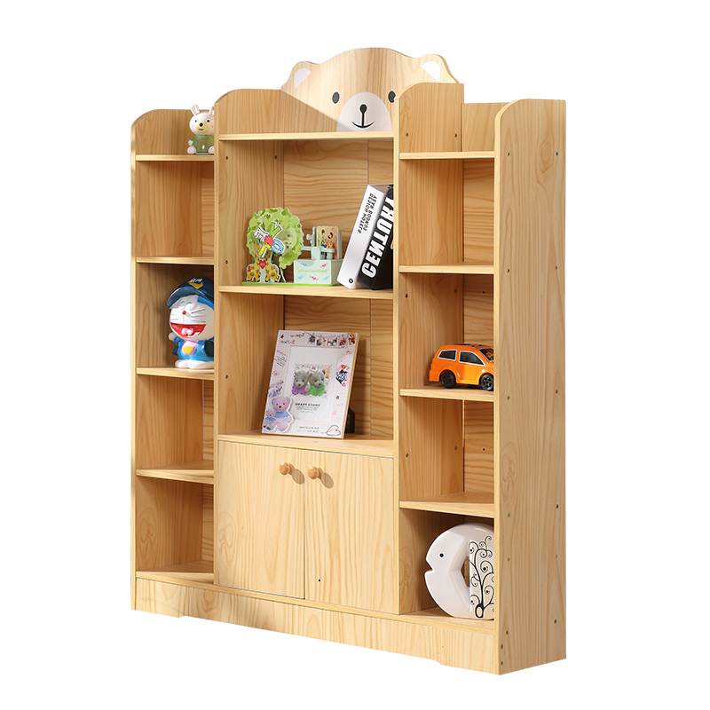 https://ae01.alicdn.com/kf/HTB1yzFOAqmWBuNjy1Xaq6xCbXXaP/Boekenkast-Home-Decoracao-Cabinet-Meuble-Mobilya-Estanteria-Para-Libro-Wodden-Book-Furniture-Decoration-Retro-Bookshelf-Case.jpg