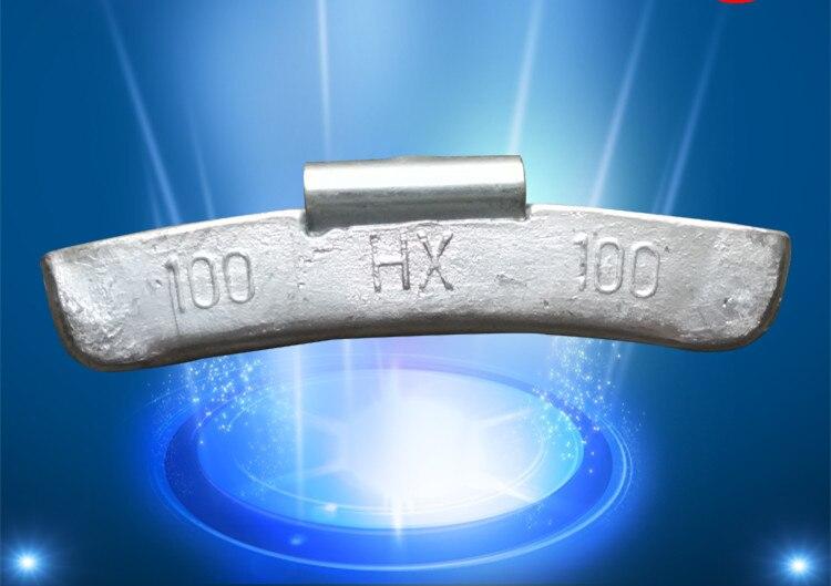 calibradores де pneus