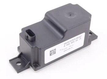 1 piece Spannungswandler voltage converter module for Mercedes-Benz W205 W253 W213 C200 C300 CLS300 GLC250 E250 S450 2059053414