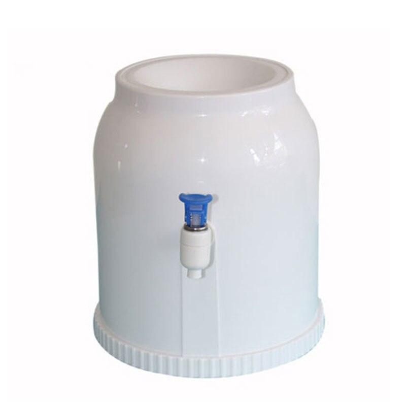 Mini Water Dispenser Can Load Big Water Bottle Bucket