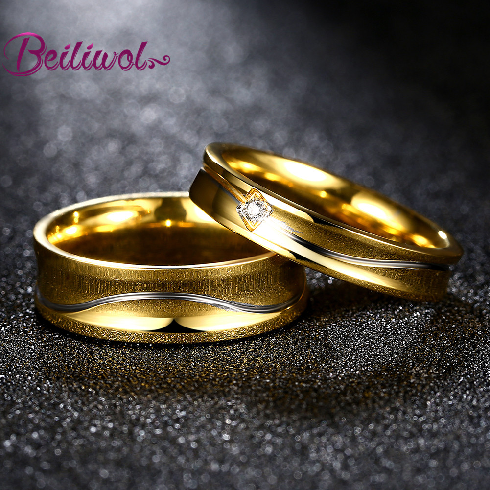 Online Get Cheap Mens Titanium Jewellery -Aliexpress.com