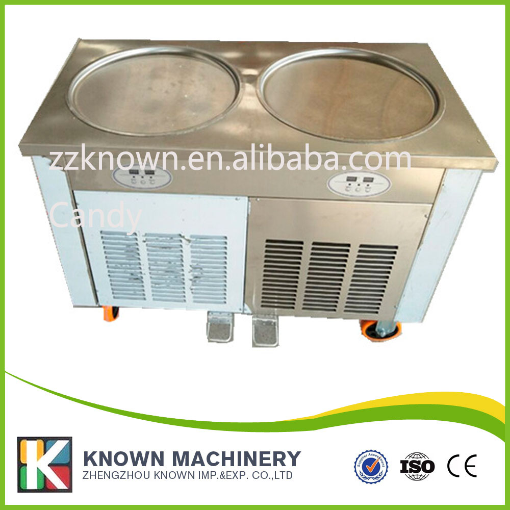 4300kcal high temperature R134a heat pump water heater heat exchangers, including B3-020-14 conenser and B3-020-22 evaporator