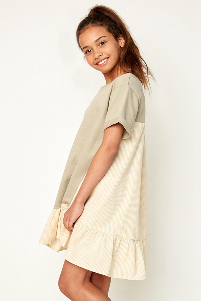 Popular Junior Fashion Dresses-Buy Cheap Junior Fashion Dresses ...