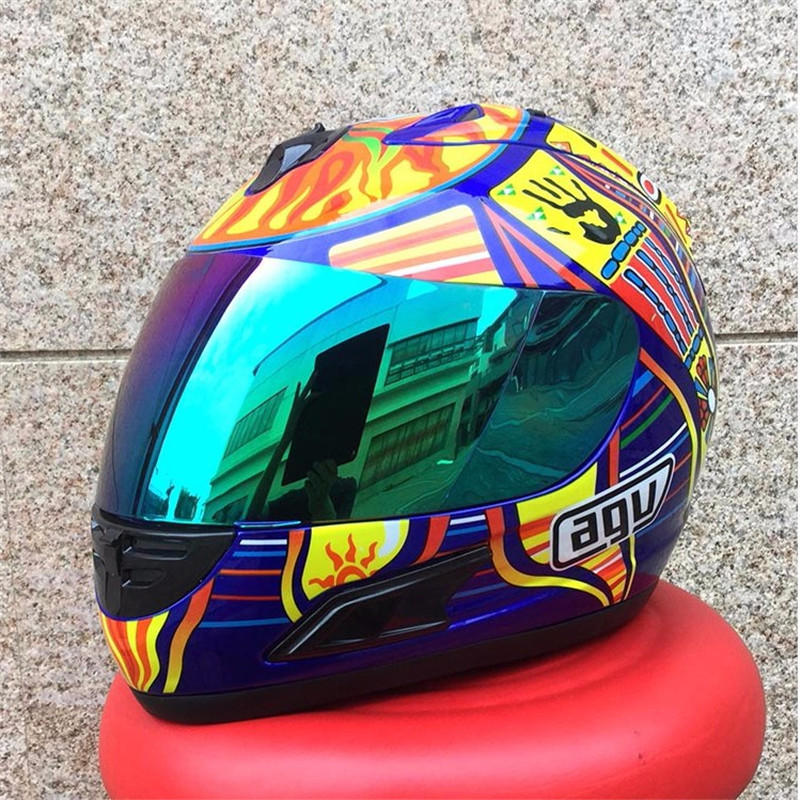2016 new fashion arai Motorcycle helmet doohan full face mens moto helmet high quality S M L XL XXL capacete 1000m motorcycle helmet intercom bt s2 waterproof for wired wireless helmet