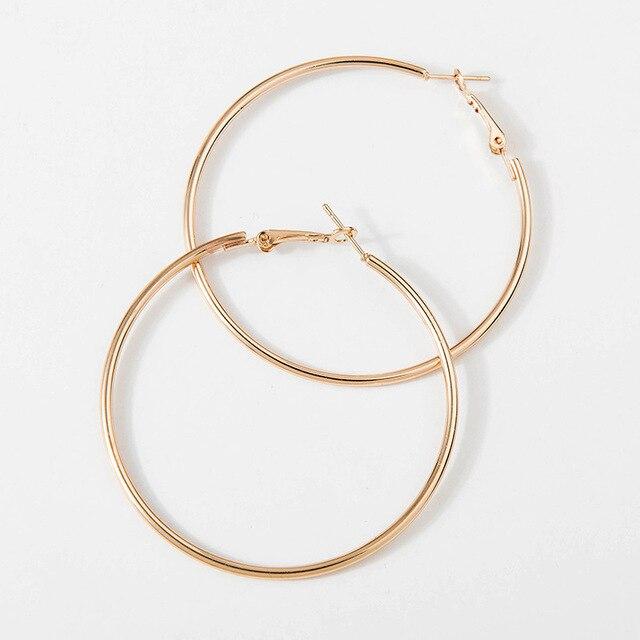 great hoop earrings 3