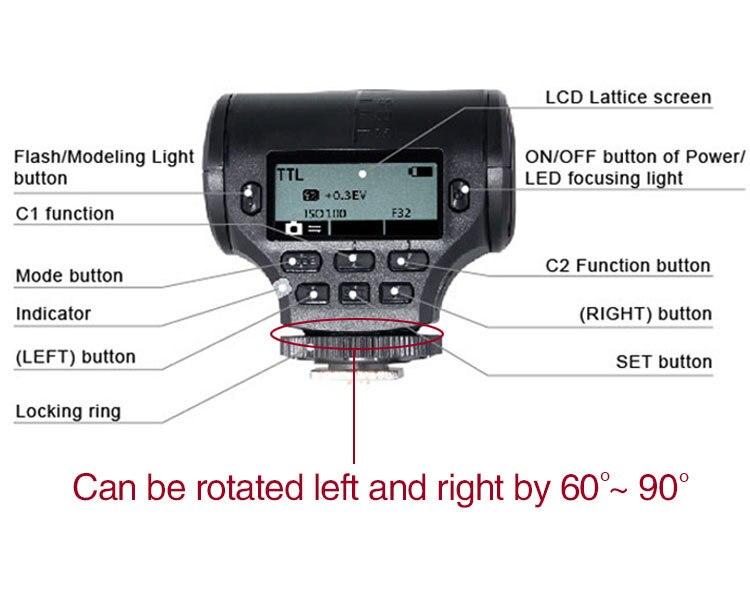 Sony A7 A7 II A7S A7R A6000 A6300 A6500 A7RII A5000 NEX-6 NEX-5R - Kamera və foto - Fotoqrafiya 3