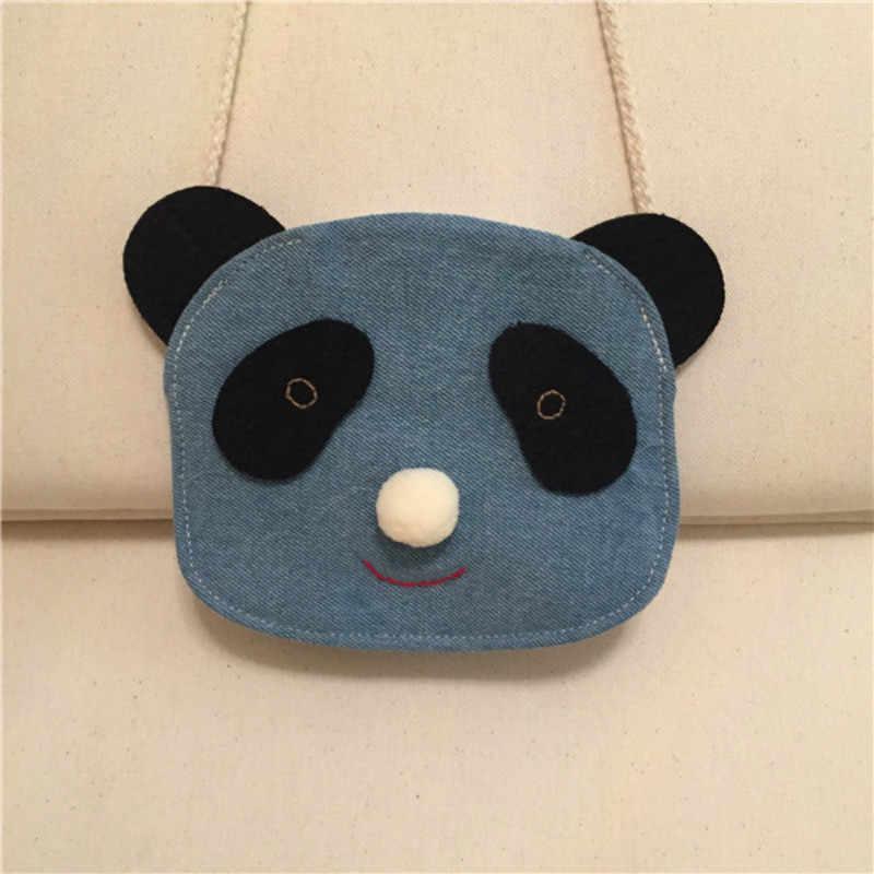 Модные мини-сумки-мессенджеры для девочек; милая детская сумка на плечо для девочек и мальчиков; детская сумка-мессенджер; Повседневная сумочка; сумка; игрушка в подарок