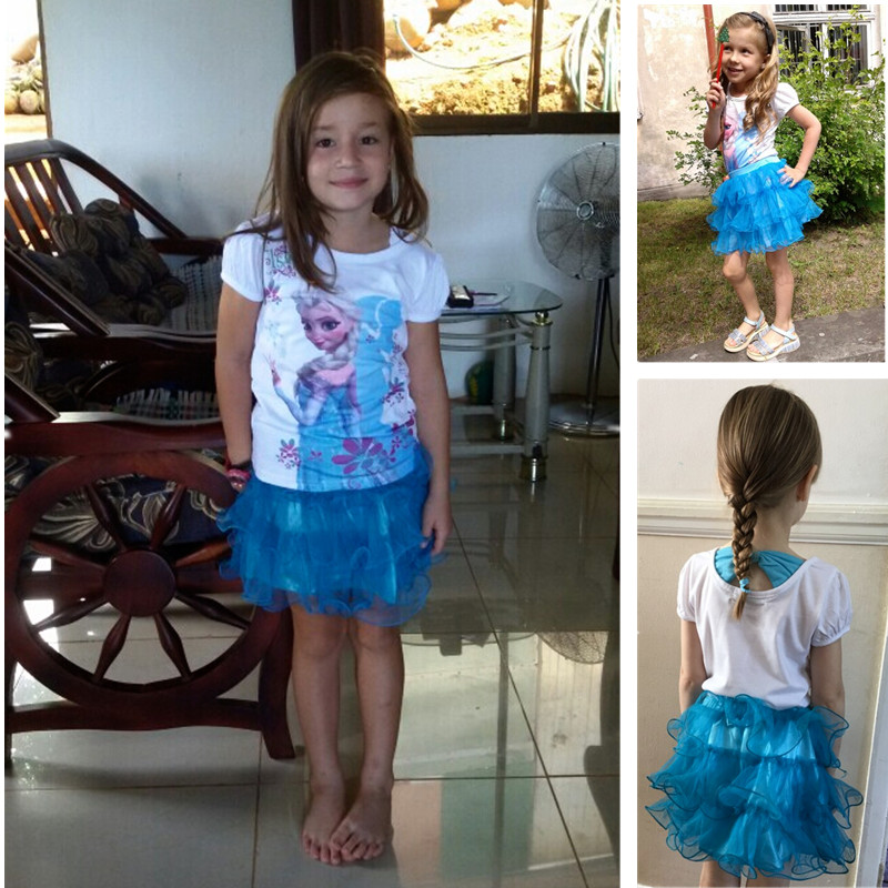 KEAIYOUHUO-Girls-Clothes-Sets-2017-Children-Clothing-Girls-Sport-Suit-T-shirtSkirt-Outfits-Suits-Costume-For-Kids-Clothes-Sets-5