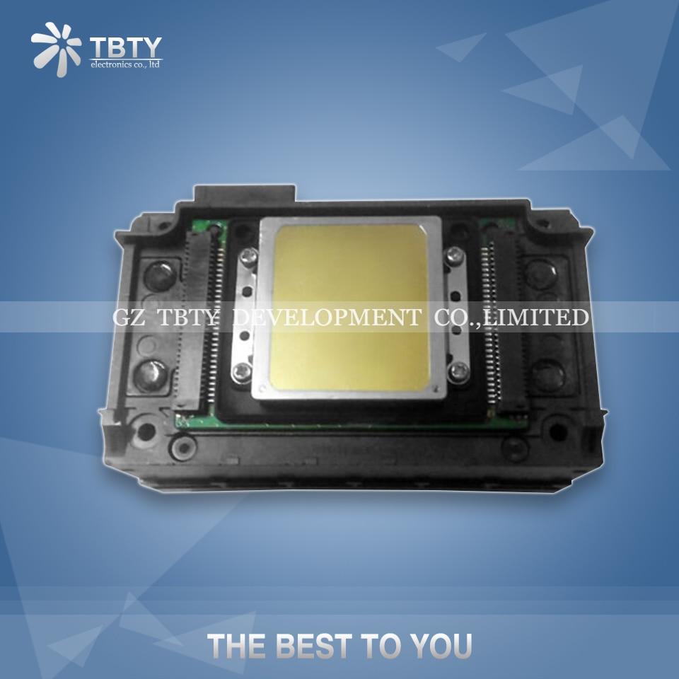 100% Original nouvelle tête d'impression d'imprimante pour tête d'impression Epson XP600 XP610 XP601 XP510 XP700 XP701 XP721 XP750 en vente