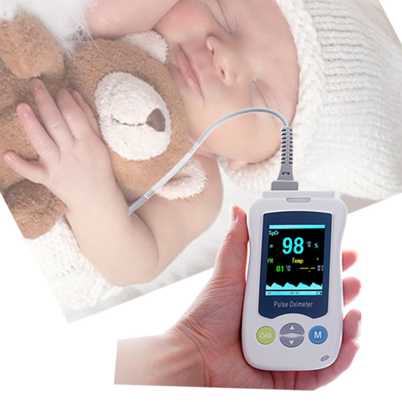 childs medical prob resources - 800×800