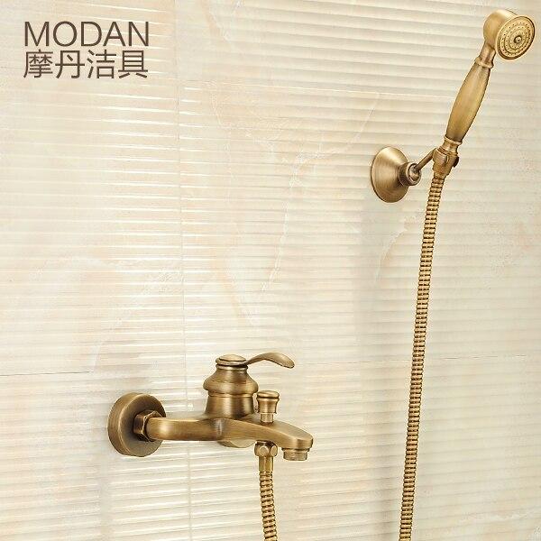 Rame antico vasche da bagno acquista a poco prezzo rame antico ...