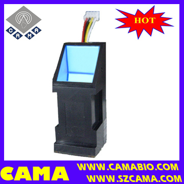 Biometric fingerprint OEM Module SM12