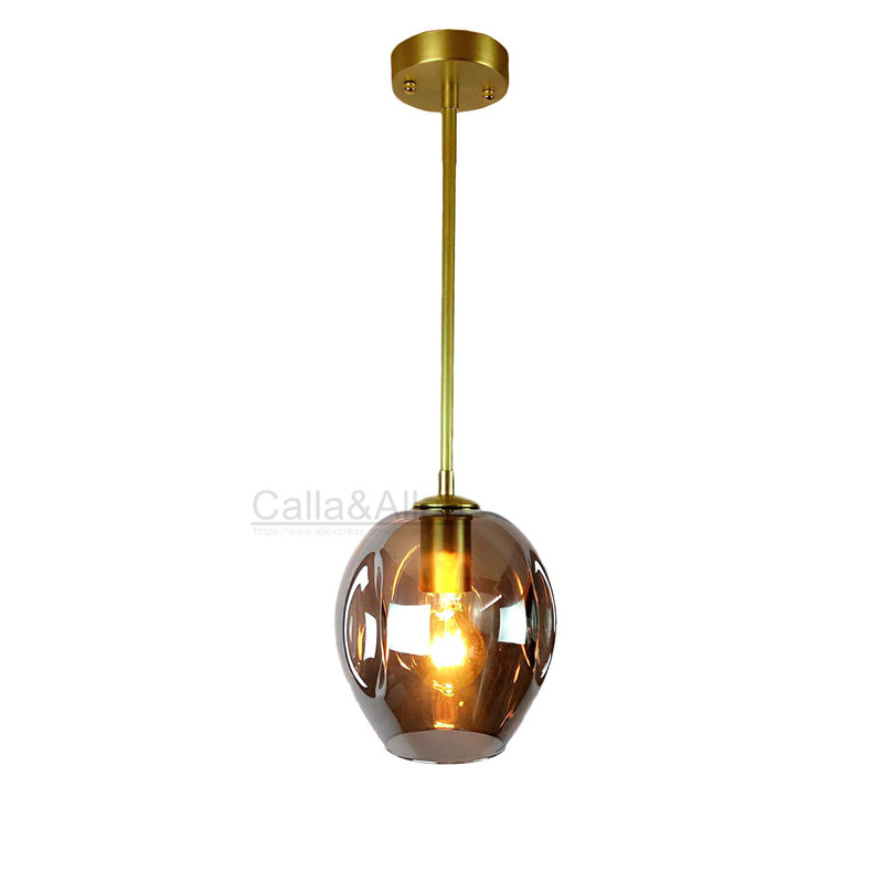 Brass Retro Guard Wire Cafe Loft Droplight Fixture Iron Cage Pendant Light Hanging Fitting Metal Frame copper Lamp decoration new loft vintage iron pendant light industrial lighting glass guard design bar cafe restaurant cage pendant lamp hanging lights