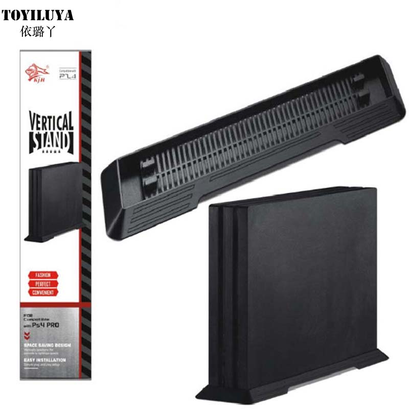 design-simples-base-de-suporte-vertical-doca-mount-torcedor-cradle-suporte-para-sony-font-b-playstation-b-font-4-ps4-pro-console-sem-fio-acessorios