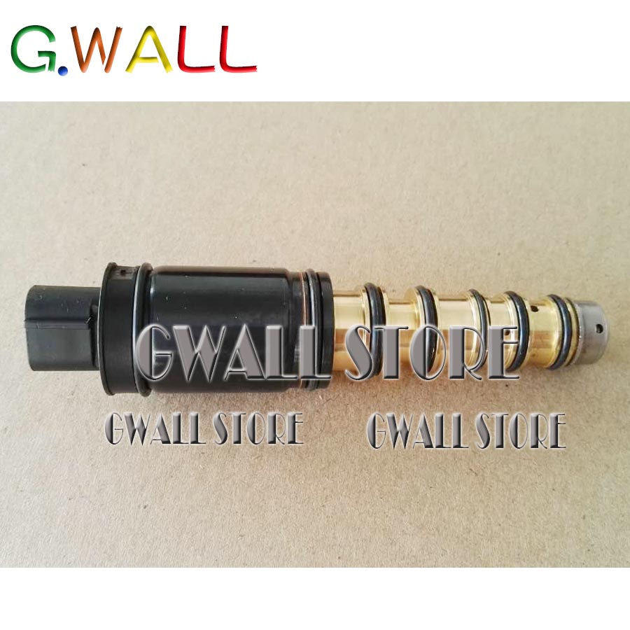 GWALL Brand New Car Air Conditioner Compressor Control Valve For Car Toyota Crown For Toyota Reiz