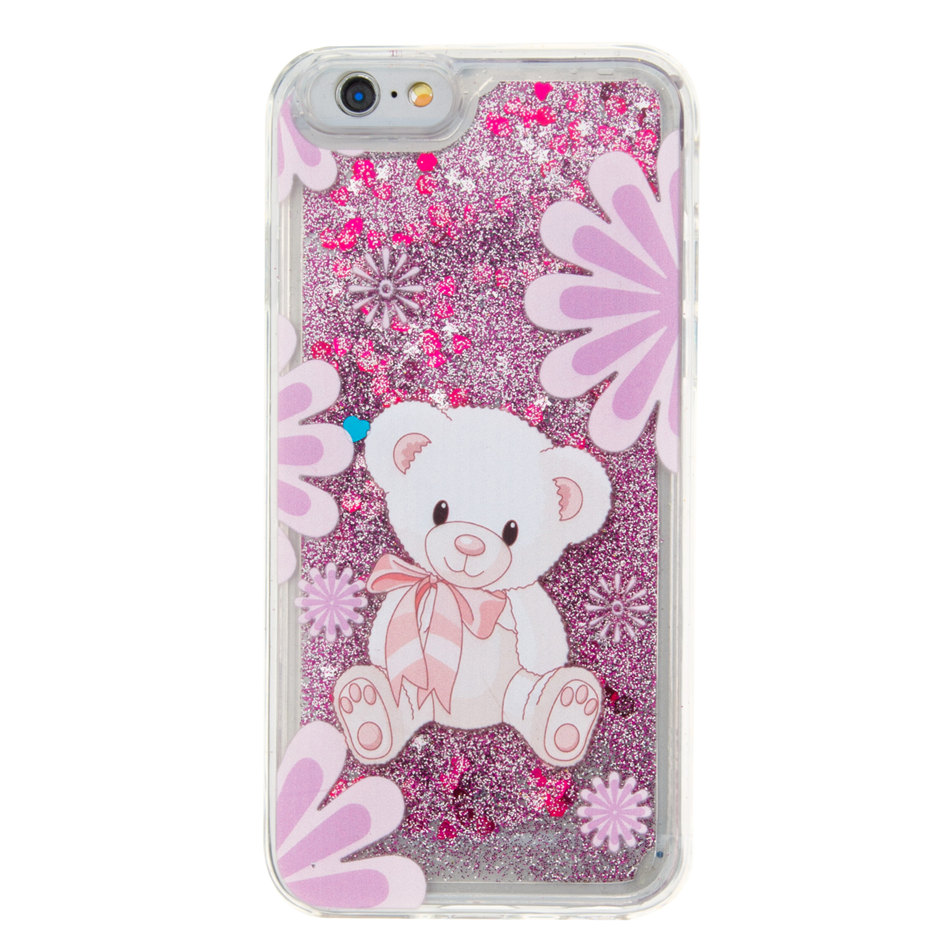 iPhone 6s 907a (65)