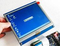 5.5 & 5.6 INCH <b>LCD</b>