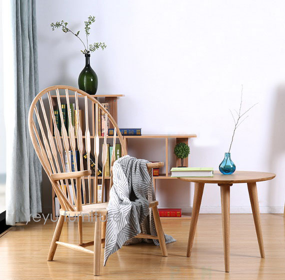 online kaufen großhandel hans stuhl aus china hans stuhl