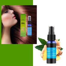 Pilatory Stop Hair Loss Fast Hair Growth Products For Men An