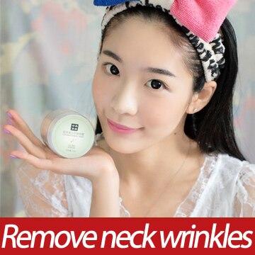 MEIKING Crema para el cuello Cuidado de la piel Anti arrugas - Cuidado de la piel - foto 3