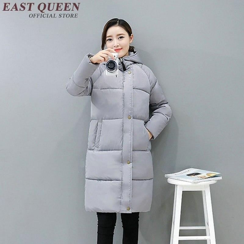 5a58e50c172 Estilo-coreano-moda-abrigo-de-invierno-de -las-mujeres-2018-nuevas-llegadas-mujeres-abrigo-de-invierno.jpg