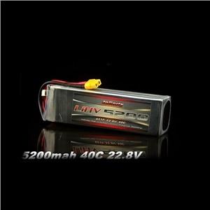 Infinity LIHV Series 4.35V High Voltage 5200mah 40C 6S1P Lipo Battery intex монстр шина с ручками 114 см арт 56268