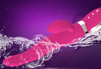 12 chức năng silicone sưởi ấm đôi vibrator đu dildo G chỗ âm vật massager dương vật giả rechargable đồ chơi tình dục n