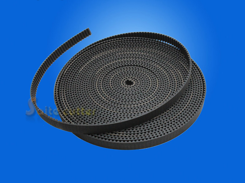 8 Meters HQ open Ended belt HTD 3M 20 20mm 6090 1290 1390 1410 1325 CO2