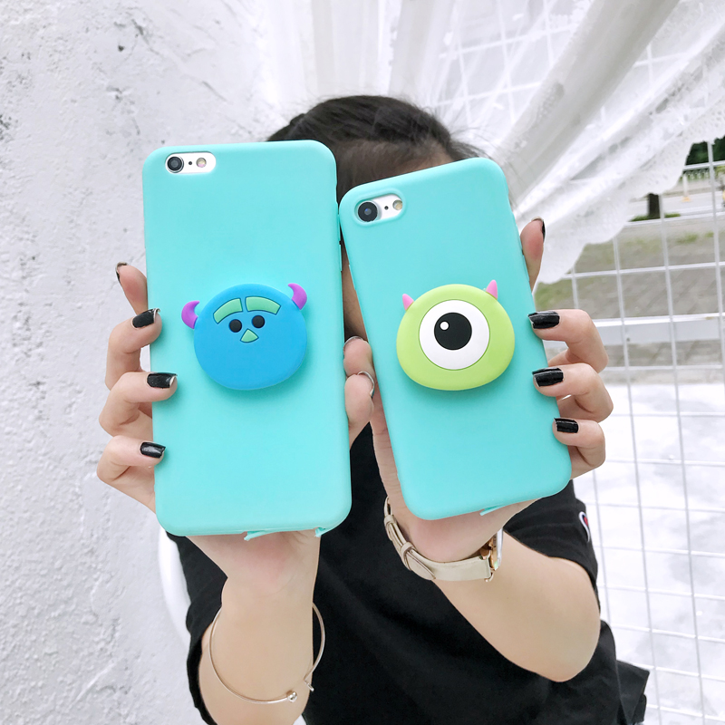 animal shaped cell phone cases