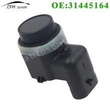 PDC Датчик Парковки 31445164 Бампер Объект Обратной Помощь Радар Для Volvo
