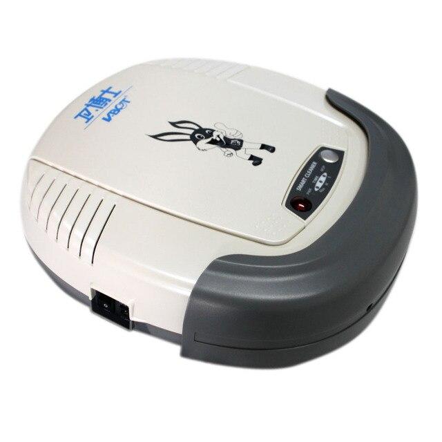 V-bot intelligent vacuum cleaner trv-10nb rv-88 sweeper