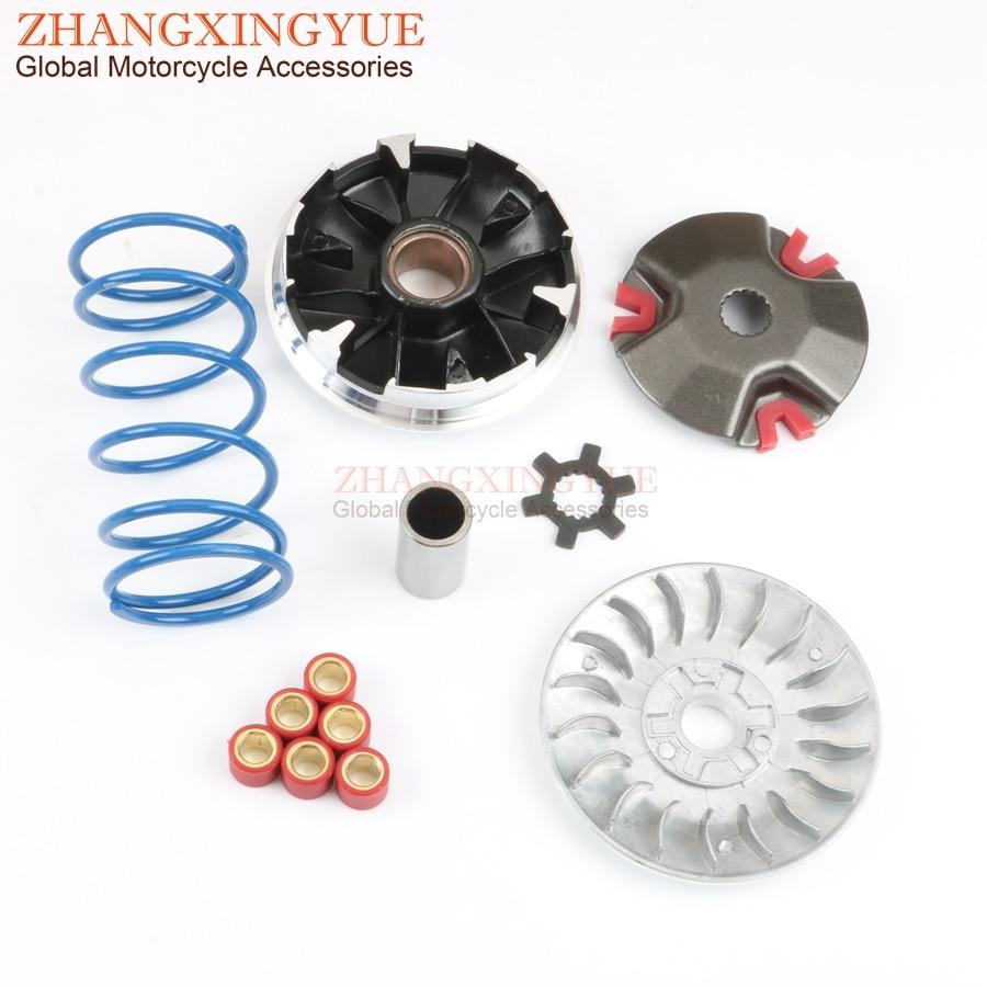 zhang144