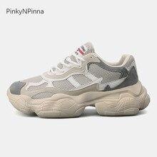 Y Gratuito Shoes Envío En Disfruta Compra Del Hippie rWdoxeCB