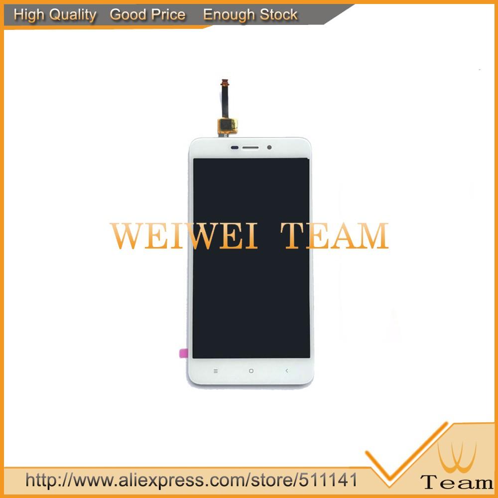 Xiaomi Redmi 4A Lcd -1