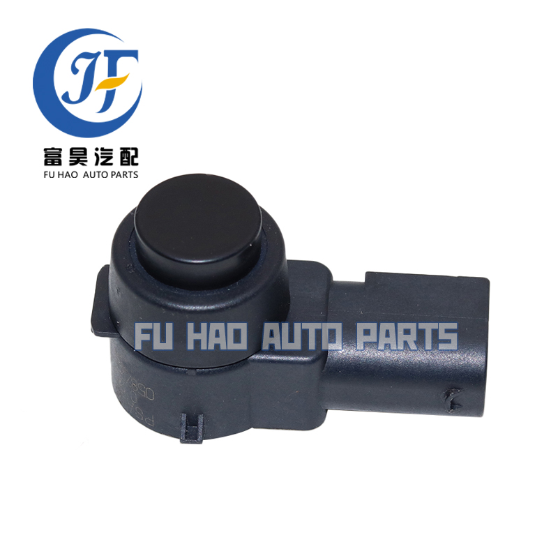 Parking Assist PDC Sensor For Peugeot 307 308 407 Citroen C4 C5 C6 DS3 9663821577XT 9663821577 0263003587Parking Assist PDC Sensor For Peugeot 307 308 407 Citroen C4 C5 C6 DS3 9663821577XT 9663821577 0263003587