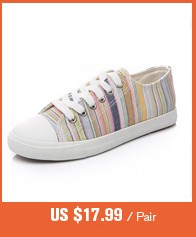 lace-up-casual-shoes_06