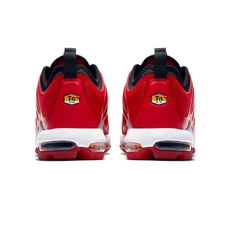 competitive price cd4e1 27797 Plus Ultra Nike Se Air info oleo vinny Max vegetal RwxqBxE1