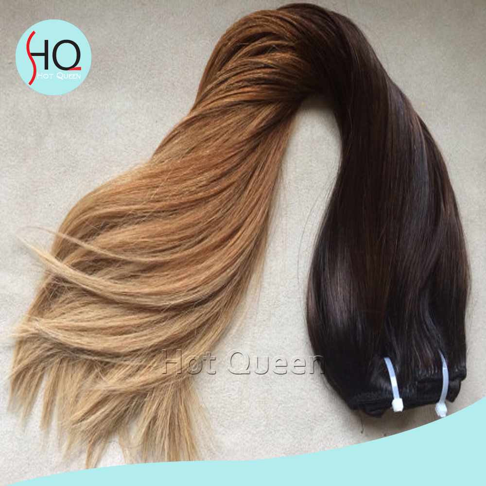 European remy body wave ombre brown to blonde hair weave hair european remy body wave ombre brown to blonde hair weave hair bundles straight unprocessed hair extensions in hair weaves from hair extensions wigs on pmusecretfo Gallery