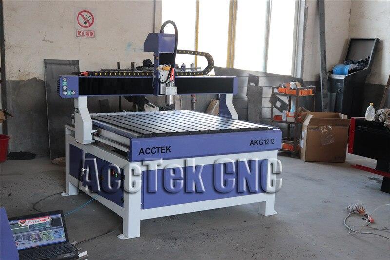 AKG1212 CNC ROUTER (4)