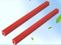 Palo de hoja para cortador de papel Digital 17 7 pulgadas X 6 unidades