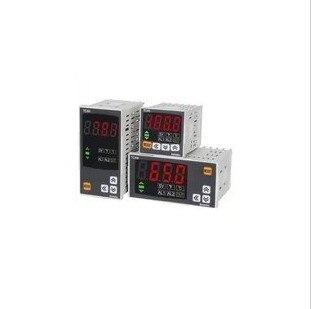 New Temperature Controller TC4W-24RNew Temperature Controller TC4W-24R