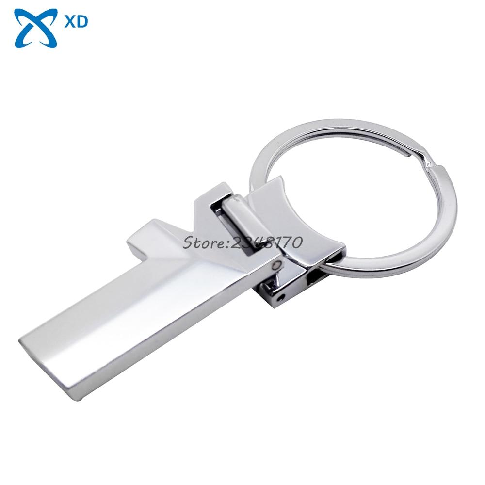 Keyring creative key ring for bmw x1 e81 e82 e84 e87 e88 f20 f21 f30 1 series key chain car accessories car logo metal keychain