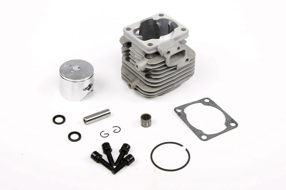 HPI RACING/KM HPI BAJA 5B 5T 5SC LOSI TDBX FS racing MCD Rovan parts 1/5 gas rc baja spare parts 29CC 4 Bolt engine parts kits